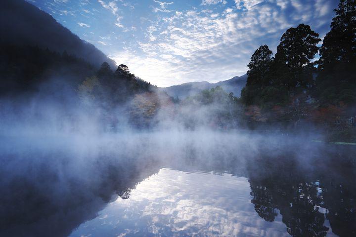 おうち時間で計画を。夏休みで行きたい西日本観光定番スポット20選