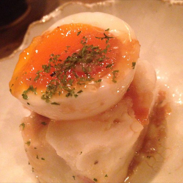 やっぱ美味い!ファンを虜にしてやまない東京都内のポテトサラダ7選