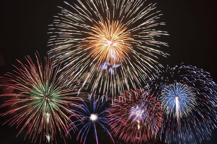 【終了】市街地で行われる大規模な花火大会!「第71回沼津夏まつり・狩野川花火大会」開催
