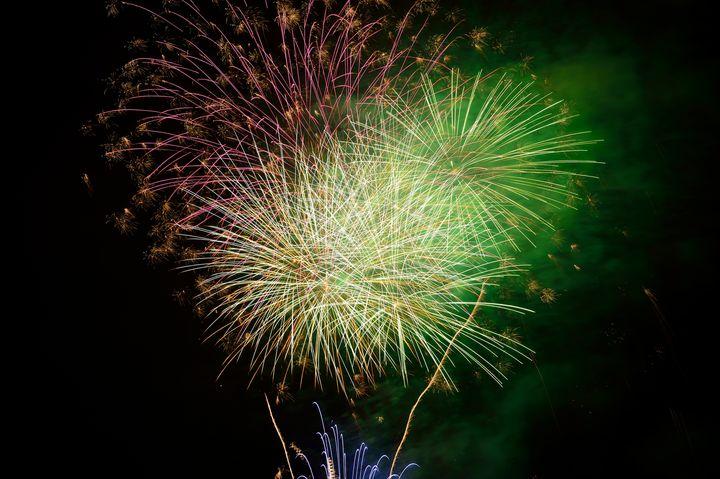 【終了】初夜には花火大会も!関東三大七夕祭りの1つ「入間川七夕まつり」開催