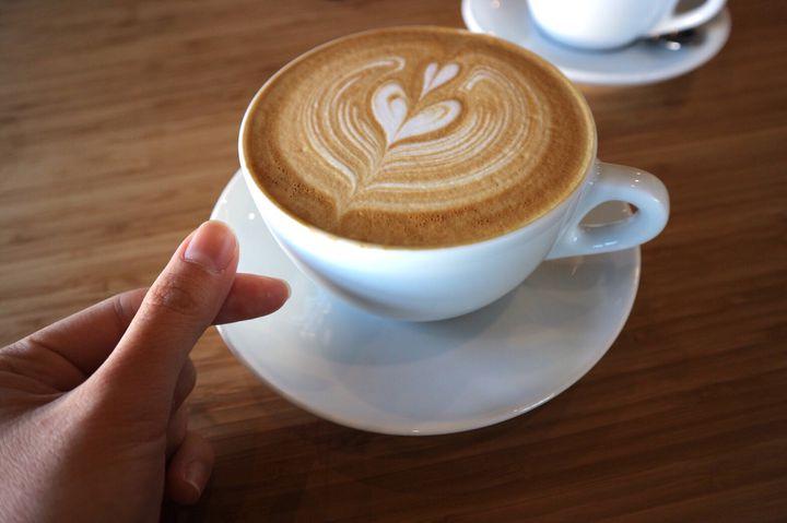 1度は訪れたいコーヒーの聖地!「ポートランド」のおすすめカフェ7選をご紹介