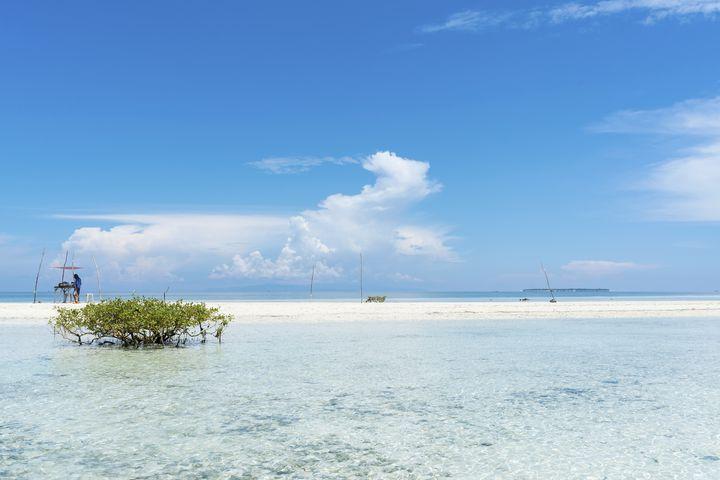 南国の楽園『フィリピン』でリゾート満喫!フィリピンのおすすめ観光スポット20選