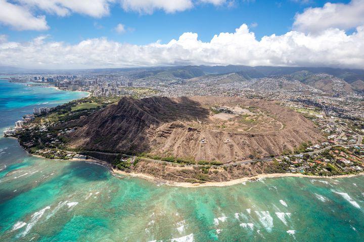 地上最強パワーを感じられる場所!ハワイのパワースポットおすすめ15選