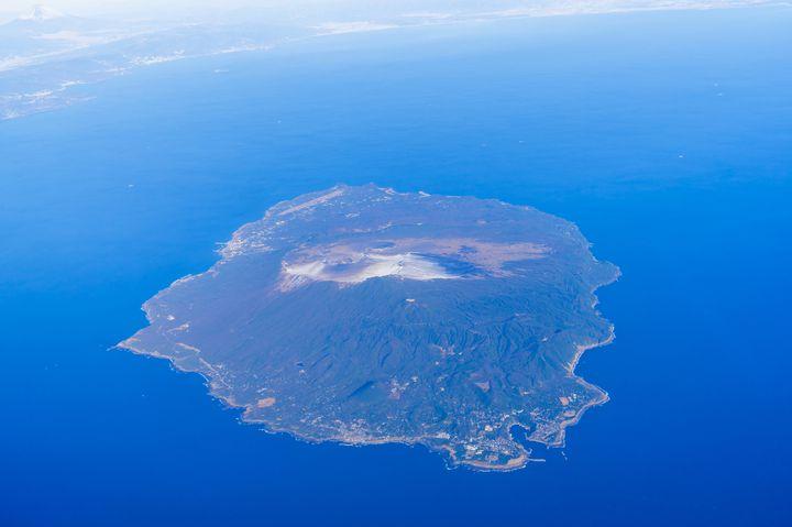 伊豆大島でおすすめな15の観光地!東京の離れ島で大自然に恋をする。