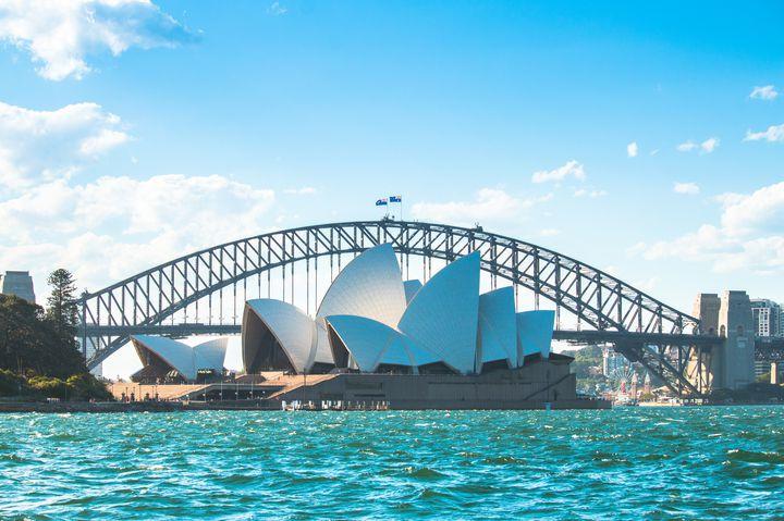 定番から穴場まで完全網羅!オーストラリア「シドニー」の観光スポット15選