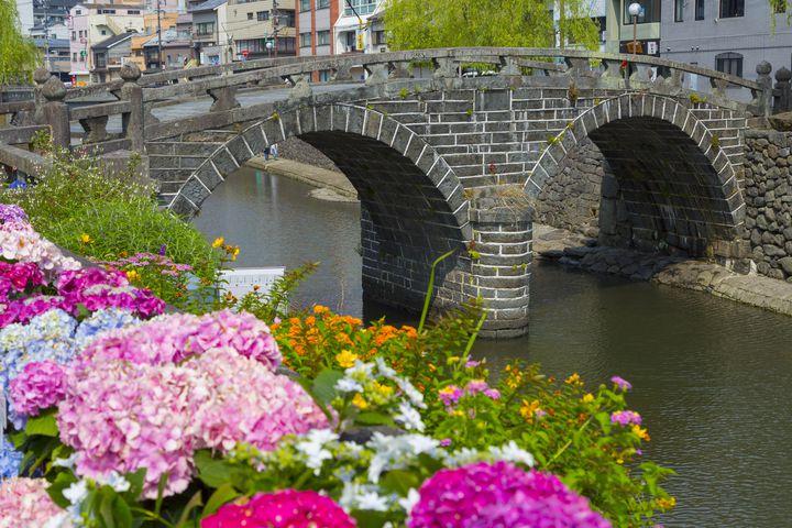 長崎おすすめ観光地10選!定番から穴場まで徹底的にご紹介