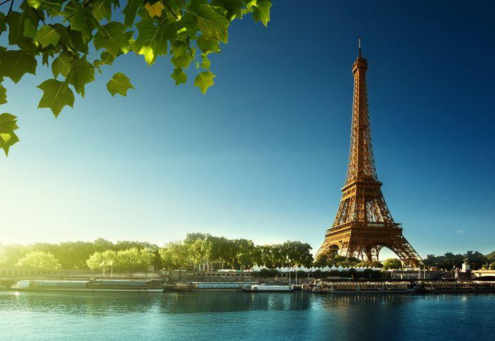 【終了】一度は行きたいお祭りがある。フランスの「パリ祭」に憧れを抱いてやまない