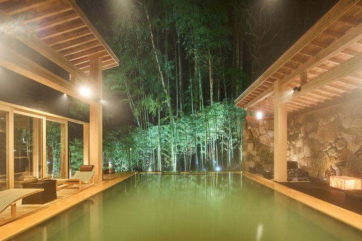 次の旅行先は熊本で決まり!熊本で絶対に外さないおすすめ旅館7選