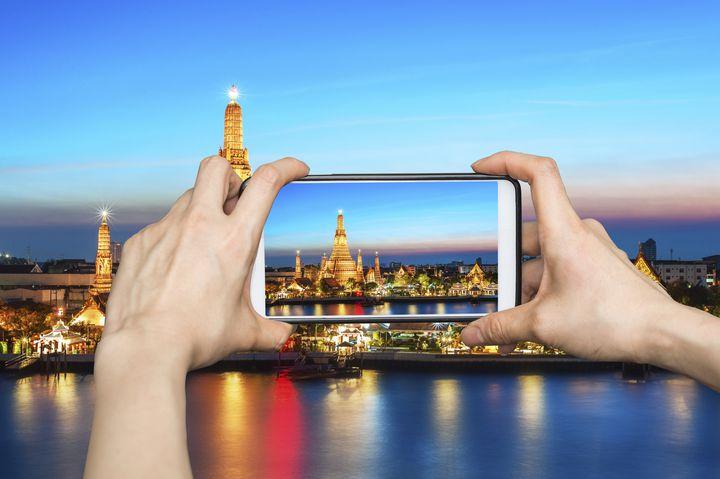 【タイ語講座付き】タイ留学経験者が語る!タイ旅行で気をつけるべき10のこと