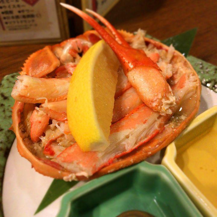 """日本最強のグルメタウンはここだ!札幌市内で行きたい""""絶品居酒屋""""10選"""