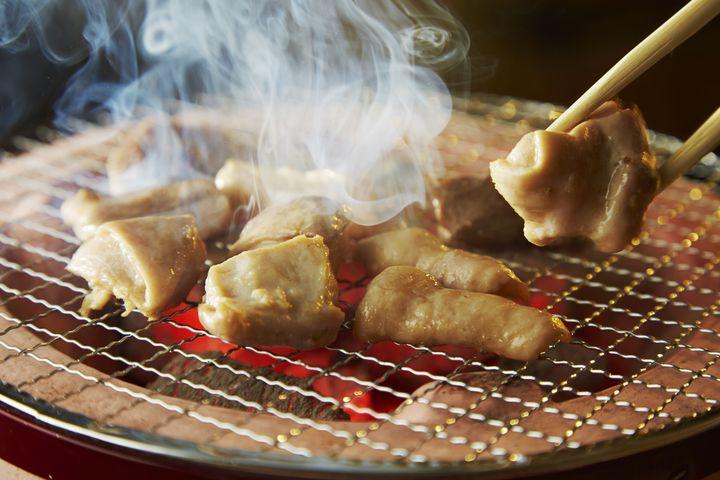 がっつり焼肉を食べ歩きたいなら!中目黒の焼肉店ランキングTOP5