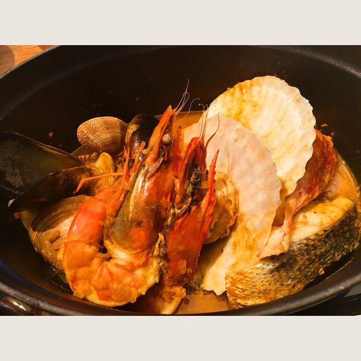 タピオカの食べ放題が楽しめちゃう!恵比寿「シロノニワ」が気になる