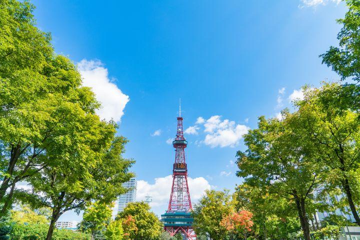 女の子が喜ぶ!札幌のおすすめデートスポットランキングTOP15!