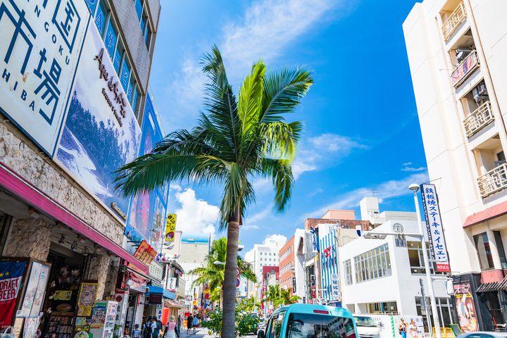 """家族の絆が一層深まる。1年中楽しめる""""沖縄""""の3泊4日大満足プランはこれだ"""