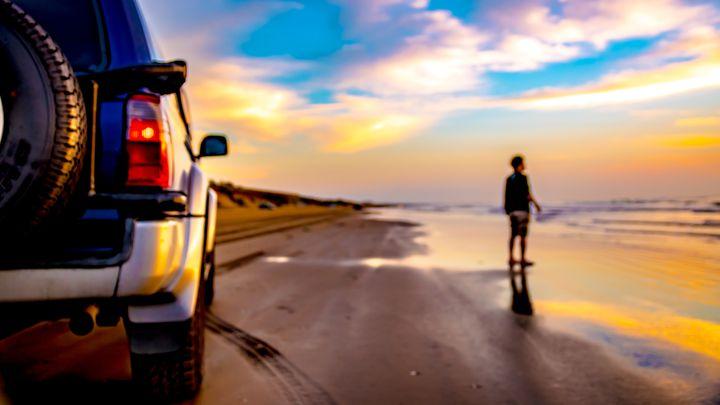 今年はあの海へ!この夏行きたい全国の絶景ビーチランキングTOP20
