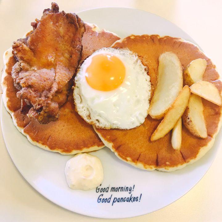 旅先での朝活はここで決まり!沖縄本島の朝食におすすめなおしゃれカフェ7選