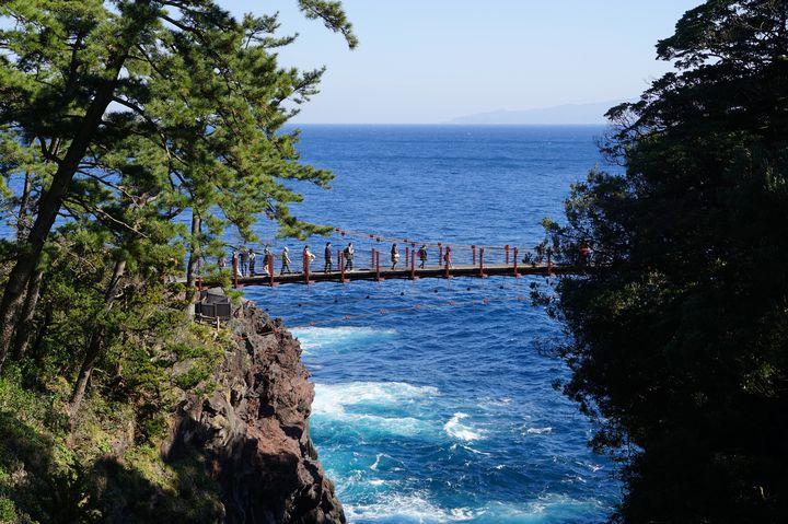 伊豆高原で行きたい観光地!いつでも誰でも楽しめる15選をご紹介