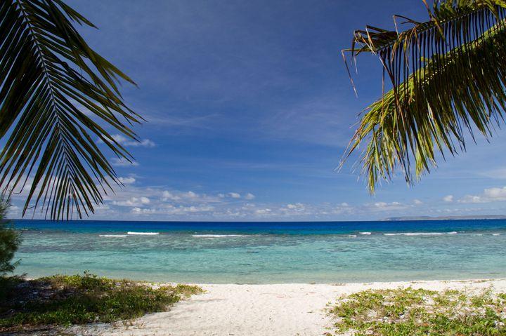 定番から穴場まで完全網羅!美しき南国「サイパン」の観光スポット15選