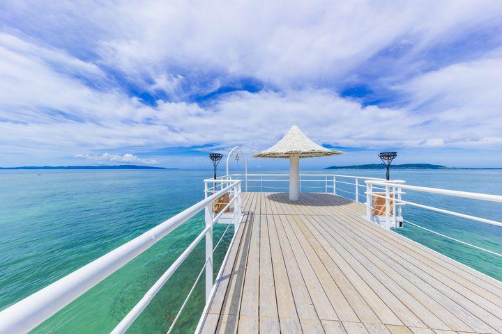 癒しの離島ビーチでリフレッシュ! 石垣島を満喫する2泊3日の女子旅プラン