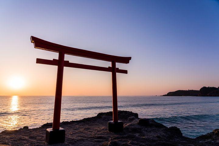 """伊豆の絶景に""""心癒される旅""""。夏に行きたい「下田観光スポット」8選"""