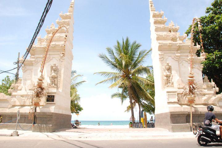 アジアのラストリゾート。バリ島のおすすめ観光スポット15選