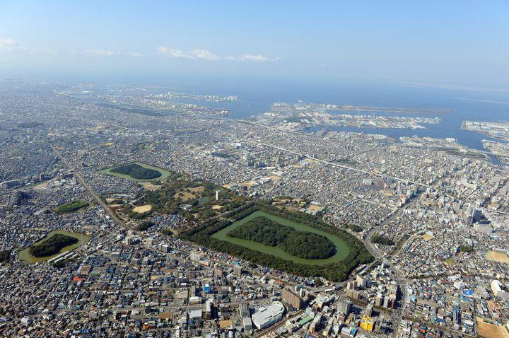 歴史と文化の町・堺のおすすめ観光スポット7選