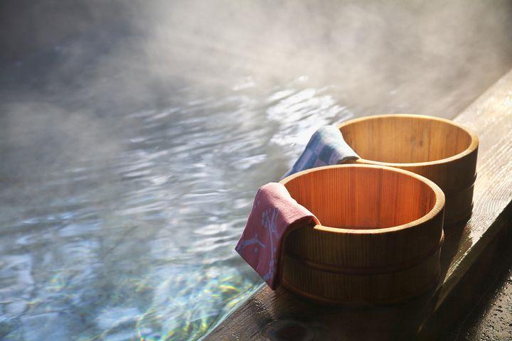 日帰り温泉でのんびり良い気分に浸りたい。埼玉のおすすめスーパー銭湯8選