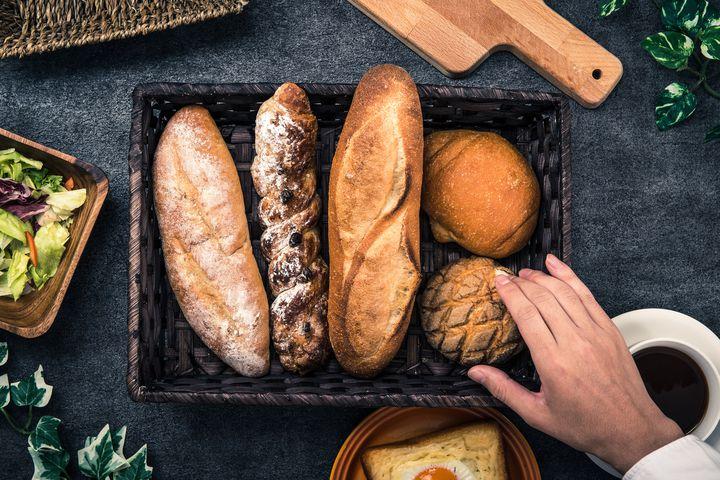 【終了】全国各地のパンが大集合!「パンのフェス」横浜赤レンガ倉庫にて開催
