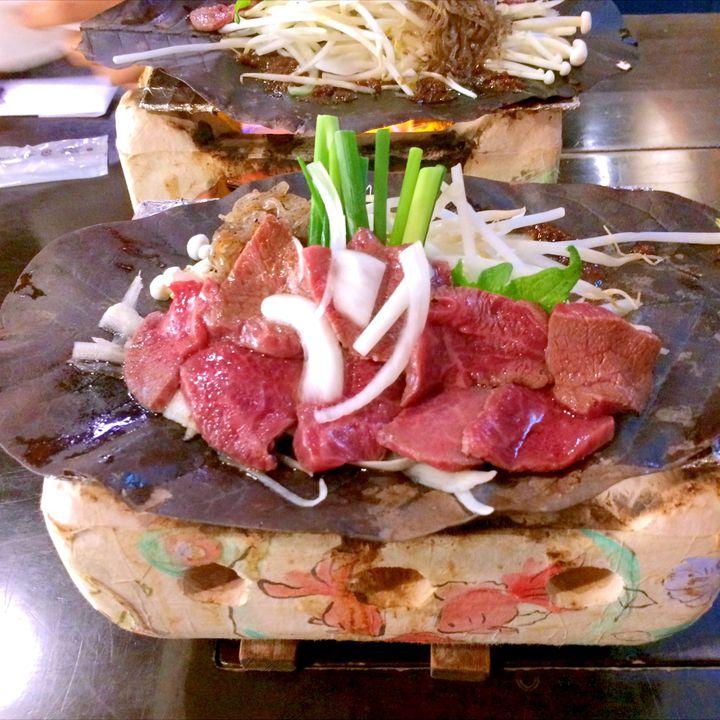 岐阜県高山の絶品おしゃれランチ9選!飛騨牛などのご当地グルメを堪能しよう