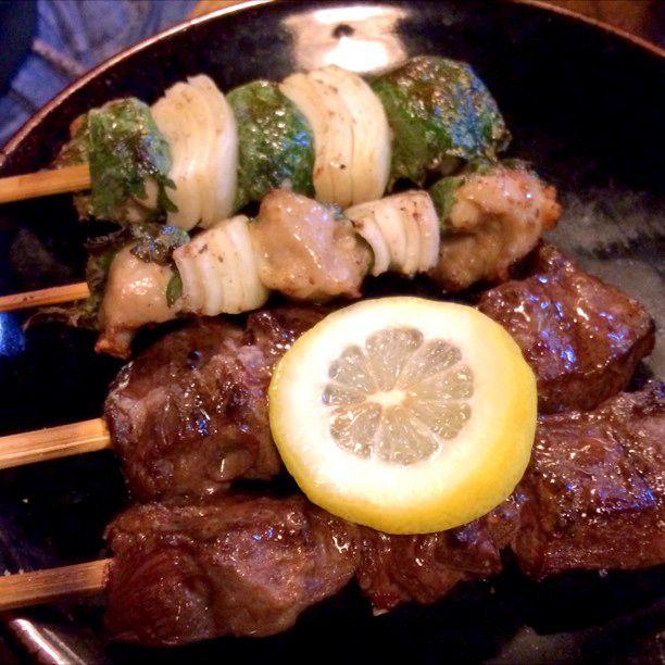 地元料理から食べ歩きまで!観光地「倉敷」で食べたい絶品グルメ15選
