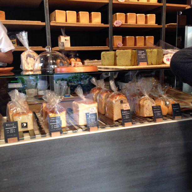 私のパン図鑑。福岡で見つけた素敵な絶品パン屋さん15選