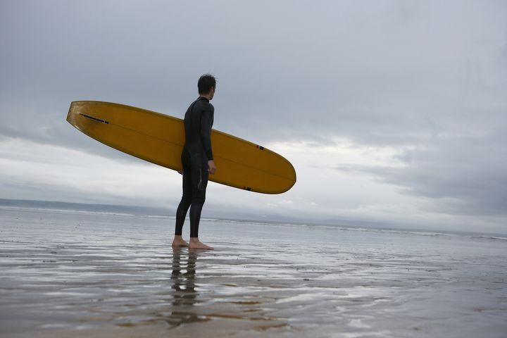 波の高さ1.8m!国内初の「人口サーフィン施設」神戸にOPEN予定