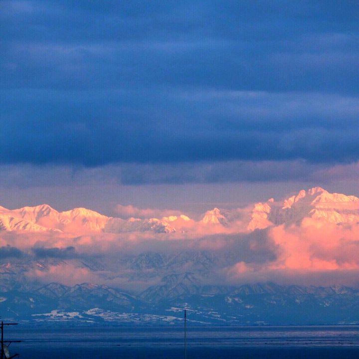 日本の魅力を再発見! 富山県氷見の絶対行きたい観光スポット7選