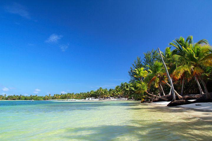 憧れのカリブ海で魅惑の休日を!バハマのおすすめ観光スポット15選