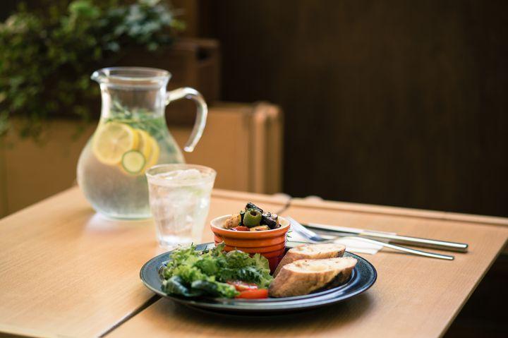 愛知・豊田市にあるランチ7選!おしゃれで安くお昼を楽しもう。