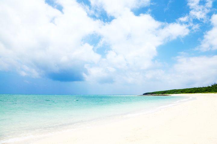神々に守られている島!竹富島の高級リゾート「星のや 竹富島」の魅力14選