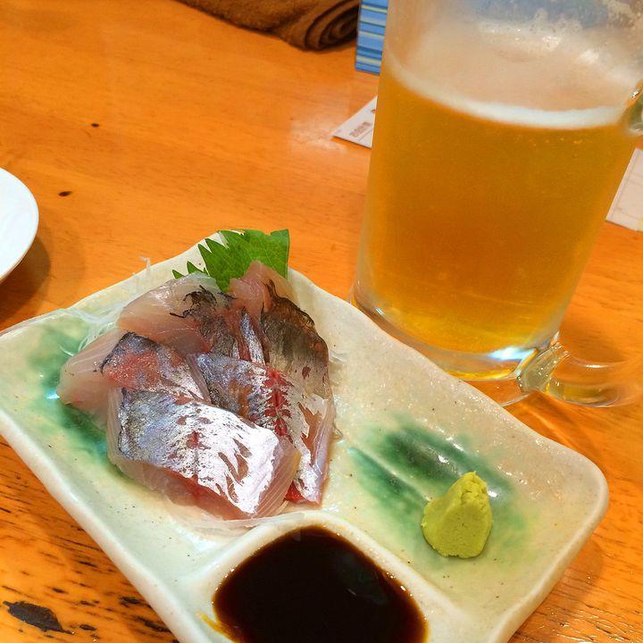安くて美味しい!ぜひ行ってみたい大阪でおすすめの人気立ち飲み15選