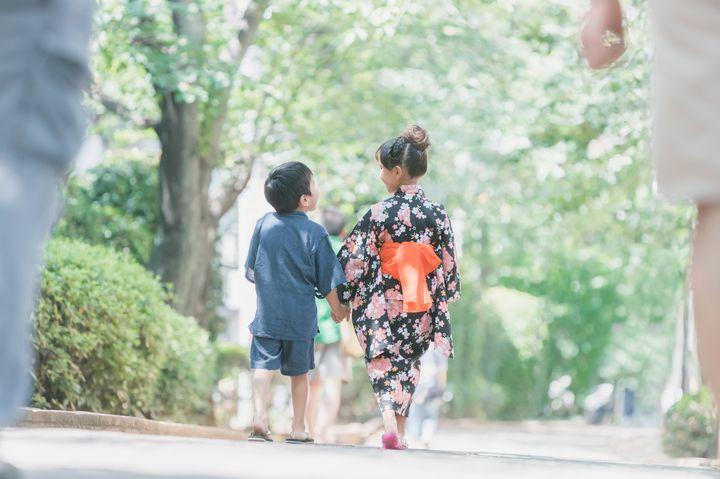 """消えないで、胸のドキドキ。東京都内の""""脱・大人帝国デート""""で巡りたい8のスポット"""