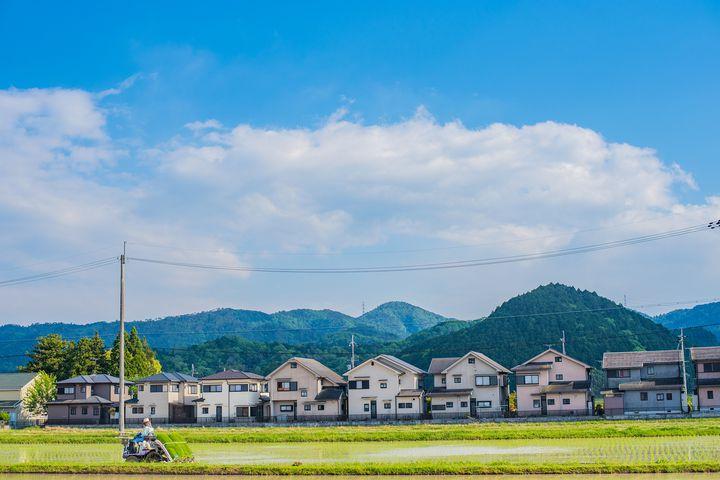 兵庫・篠山のおすすめ観光地7選!城下町で歴史と自然を味わおう