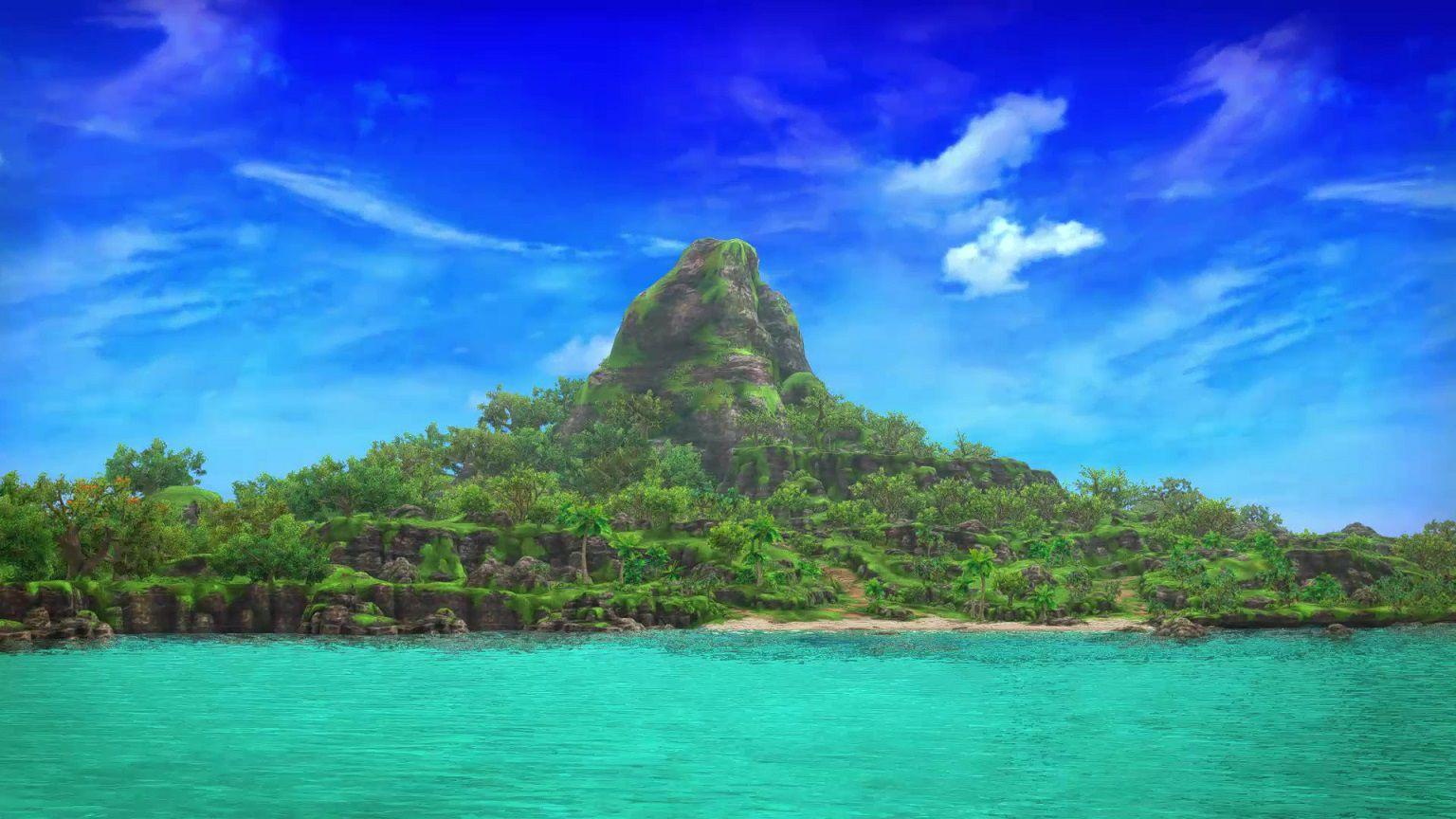 この夏はまだ見ぬ絶景旅へ!沖縄の「伊江島」がおすすめの理由とは