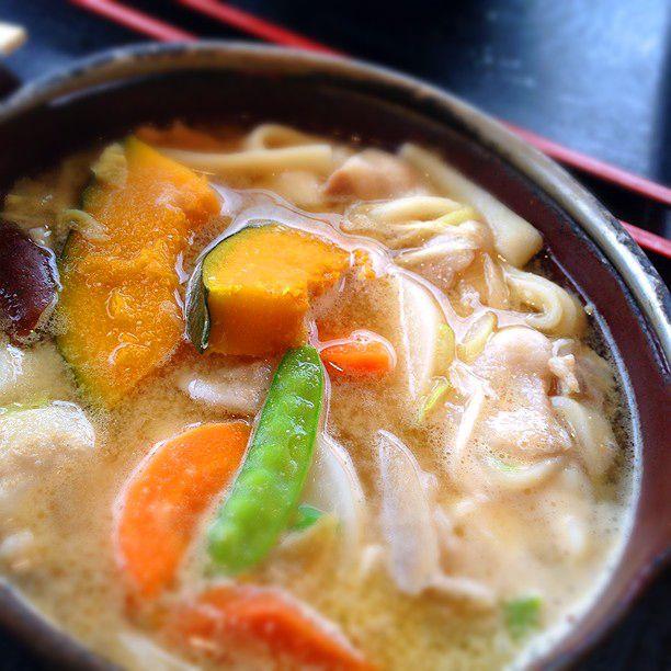 【八ヶ岳・小淵沢】地元の味を堪能できるおすすめランチスポット7選
