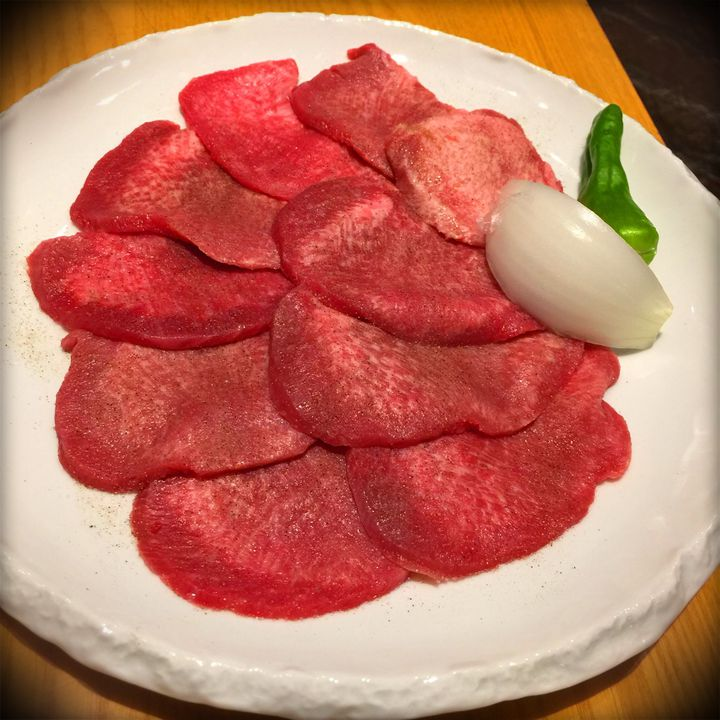 """おいしいお肉はここにある!""""福岡""""で絶対おすすめの焼肉店厳選8選教えます"""