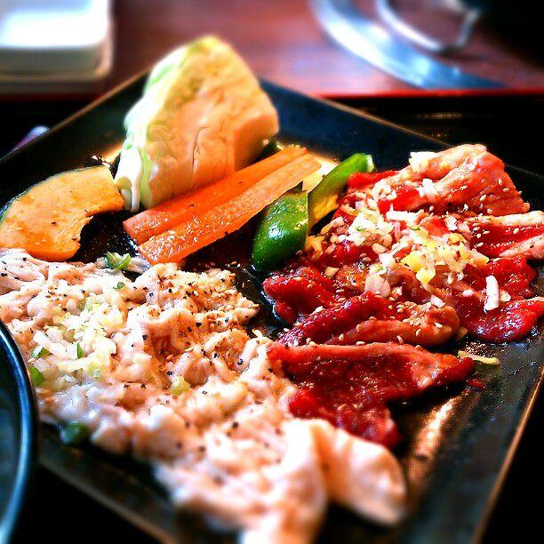 札幌の焼肉食べ放題が安い!コスパ抜群のおすすめ店7選