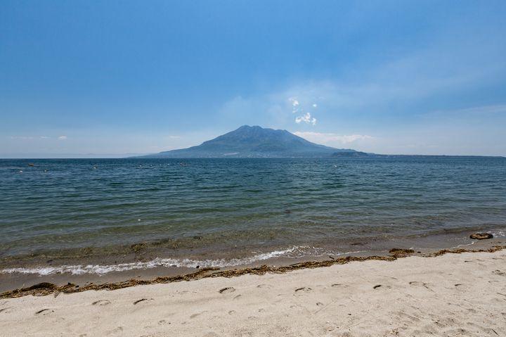 鹿児島市周辺のおすすめ観光地7選!桜島を眺めながら人気スポットを巡ろう
