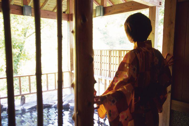 鹿児島ならではの旅に彩りを。温泉や料理が魅力的な旅館7選