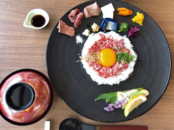 私と京都の出会いはランチだった。誰もが虜になる京都和食ランチ10選