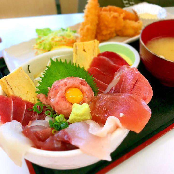 やっぱりお魚が食べたい!港町・銚子でおすすめのグルメスポット10選
