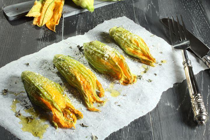郷土料理からレア食材まで!イタリアで食べるべき絶品グルメ10選