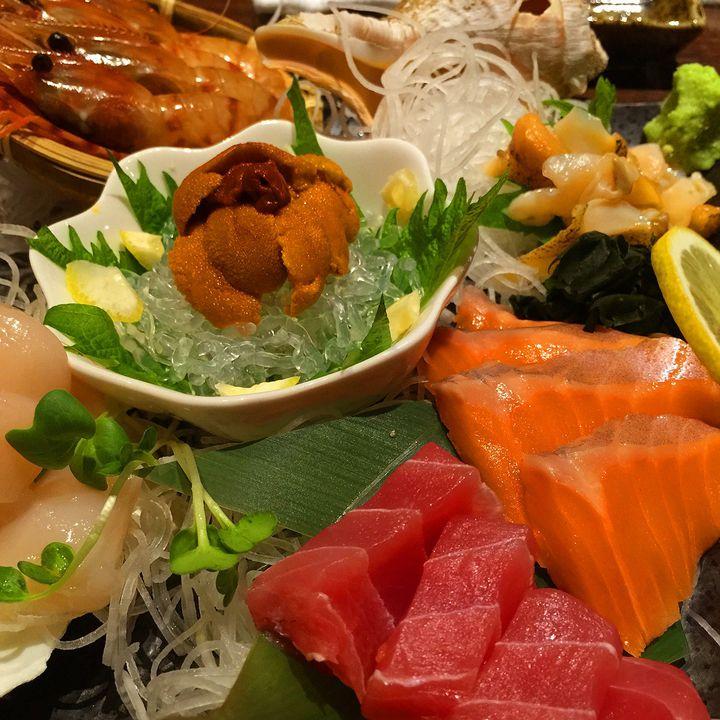 札幌駅周辺の居酒屋10選!国内・海外旅行客でにぎわう駅周辺が熱い!
