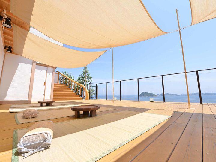 「日間賀島」のおすすめ旅館&ホテル!高コスパで大満足な7選